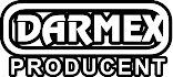 DARMEX PRODUCENT